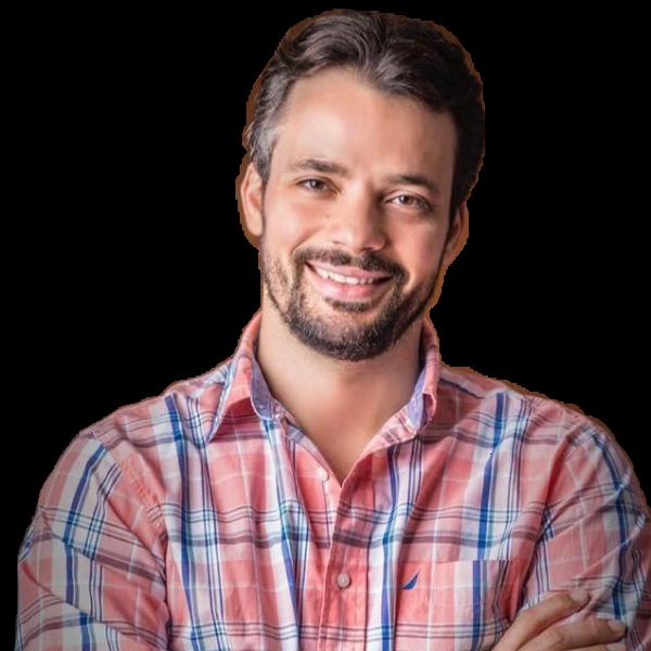 dr-leandro-ciulla-psiquiatra-online-porto-alegre